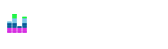 Bart Kort